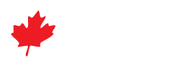 Home - Canadian Natural Gas Vehicle Alliance