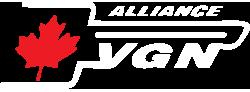 Home - Alliance canadienne pour les véhicules au gaz naturel