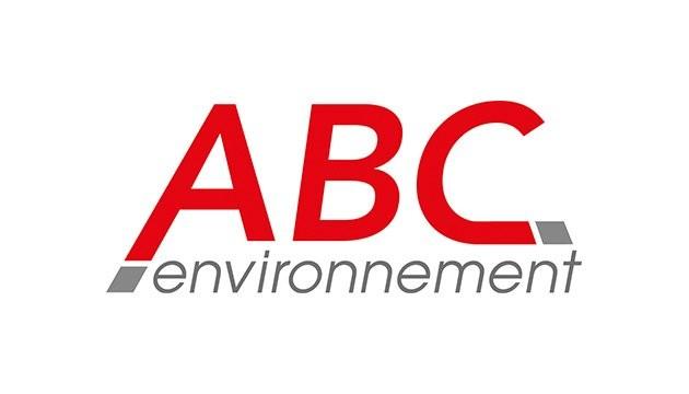 ABC Environment