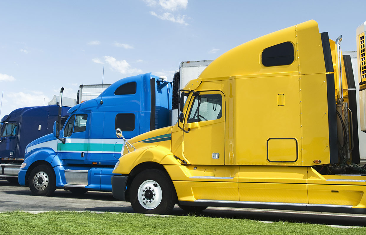 Canadian Natural Gas Vehicle Alliance